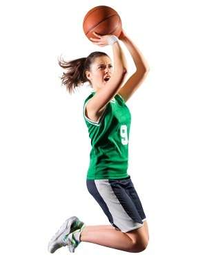 female-athletes-at-higher-risk-of-ACL-tears