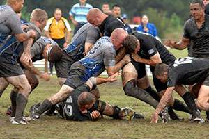 rugby concussion study