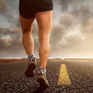 knee injury risk