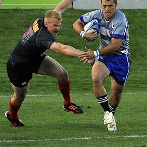 knee rugby injuries