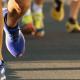 running knee injuries